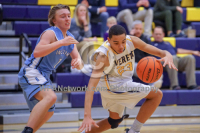 Gallery: Boys Basketball Interlake @ Everett
